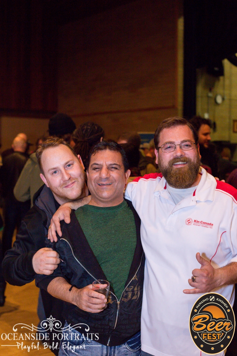 BeerFest2017-19