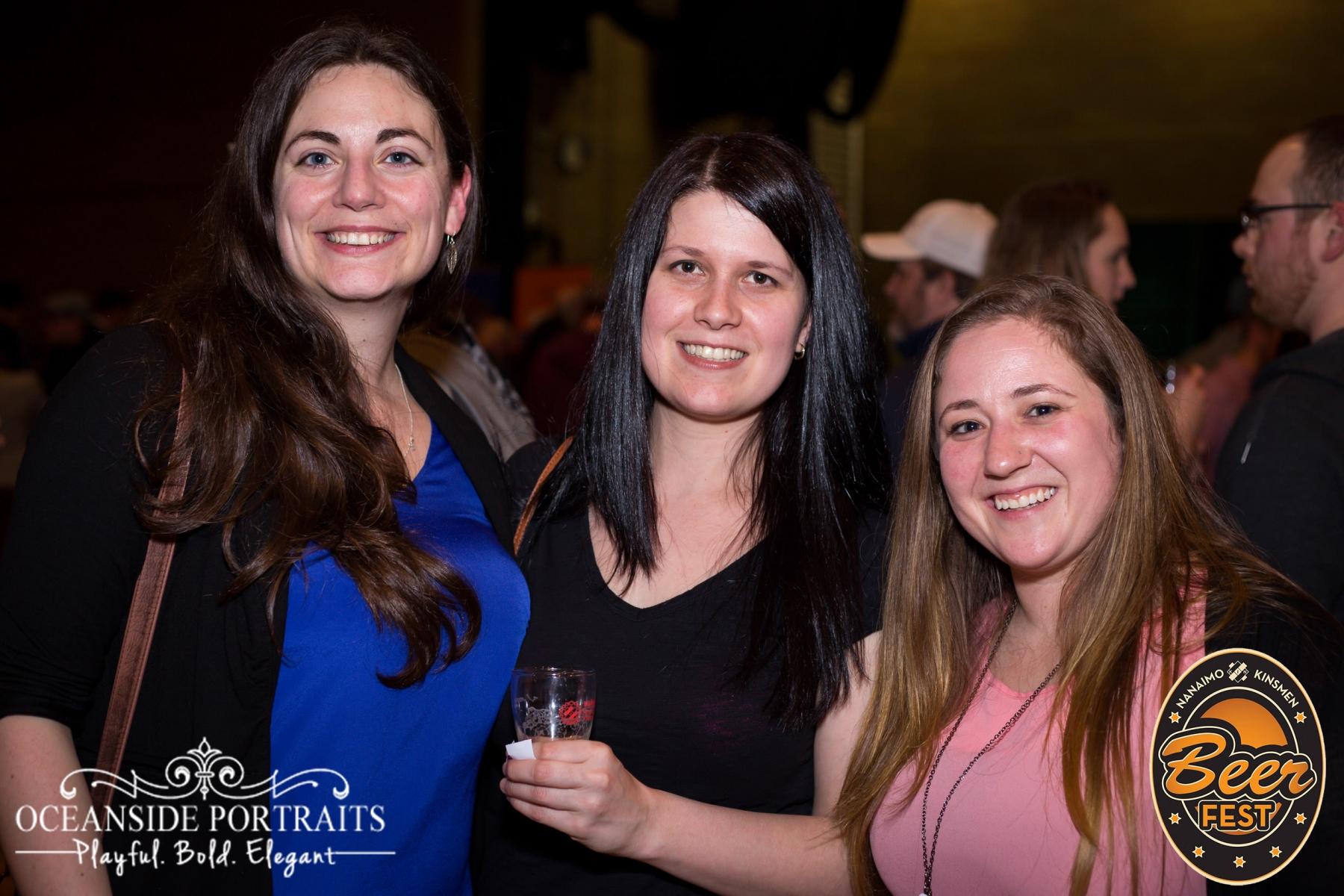 BeerFest2017-20