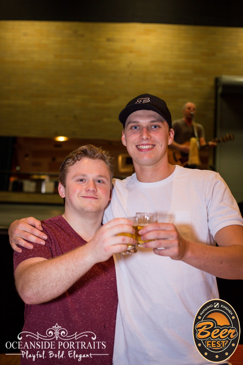 BeerFest2017-29