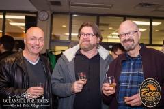 BeerFest2017-11