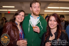 BeerFest2017-13