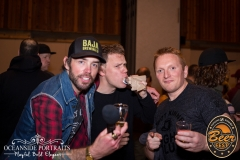 BeerFest2017-22