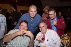 BeerFest2017-24