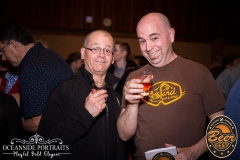 BeerFest2017-26