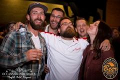 BeerFest2017-30