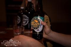BeerFest2017-33