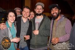 BeerFest2017-39