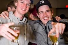 BeerFest2017-4