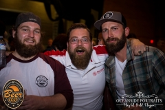BeerFest2017-43