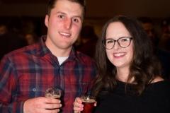BeerFest2017-44