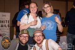 BeerFest2017-46
