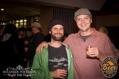BeerFest2017-47