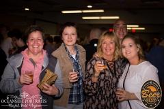 BeerFest2017-55