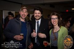 BeerFest2017-59