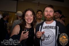 BeerFest2017-66
