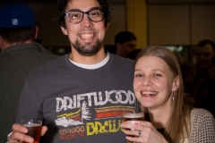 BeerFest2017-69
