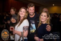 BeerFest2017-7