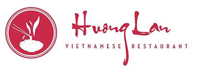 Huong Lan Restaurant