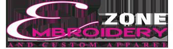 E-Zone Embroidery