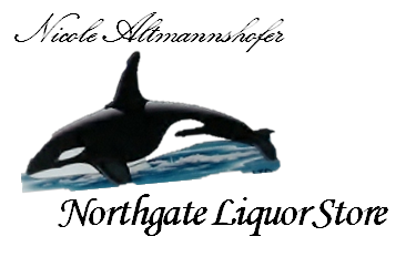 Northgate Liquor Store